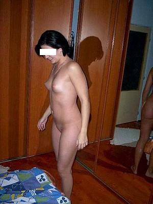 - ilctc.org - darmowe sex anonse i ogoszenia