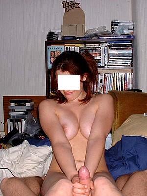 Sex randki Polska - Datezone